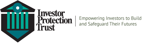 Investor Protection Trust - Empowering Investors to Build and Safeguard Their Futures